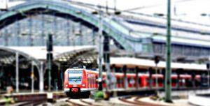 תביעה ייצוגית רכבת ישראל
