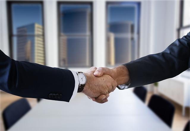 הסכם הפשרה של דב כהנא