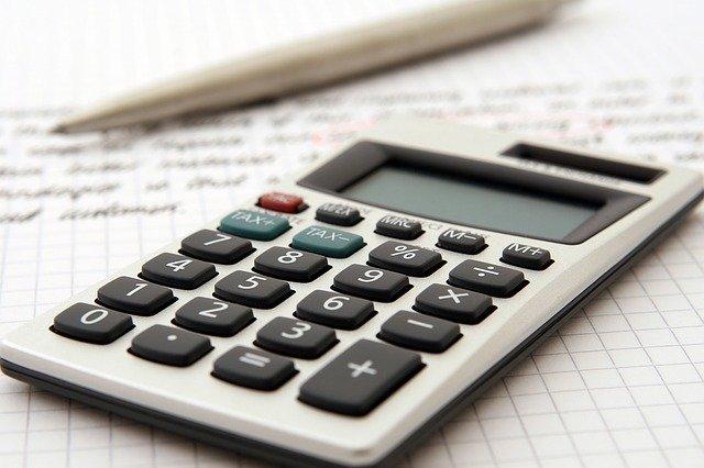 מס הכנסה לעוסק פטור