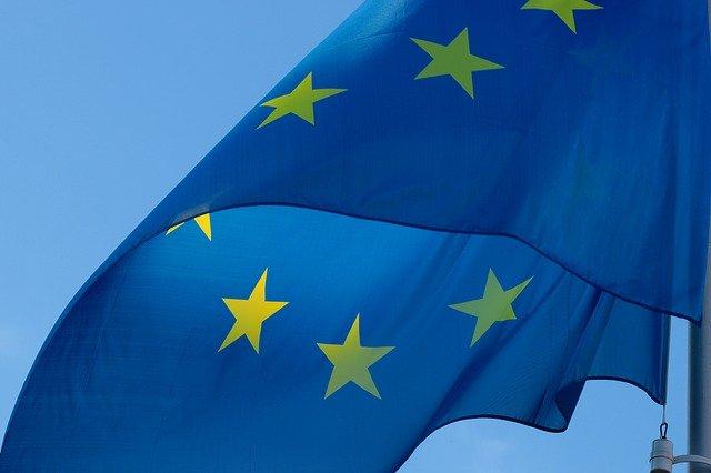 זכאות לדרכון אירופאי
