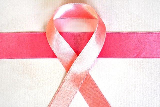 זכויות בעבודה לחולות סרטן השד