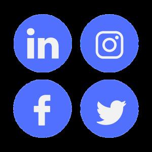 עולם המשפטים: באילו רשתות חברתיות כדאי לשווק?
