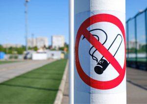 חוק עישון במקומות ציבוריים: כל מה שצריך לדעת
